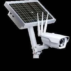 JH016-4g-camera