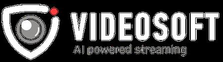 VideoSoft платформа мобильного стримминга